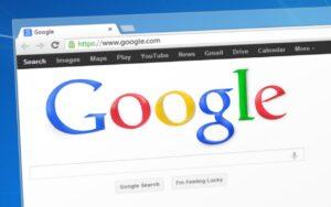 google, search engine, seo, sökmotoroptimering