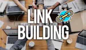 link building, link outreach, offpage seo, länkbygge, länkbyte, byta länkar, bygga länkar