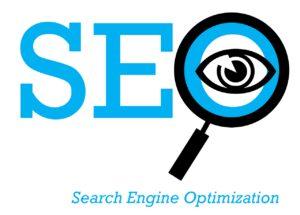 seo, google, search, sökmotoroptimering